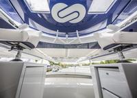 foto: Toyota catamaran hidrogeno_09.jpg