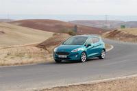 foto: Prueba Ford Fiesta 1.0 EcoBoost 125 Titanium 2017_04.JPG