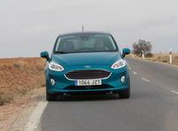 foto: Prueba Ford Fiesta 1.0 EcoBoost 125 Titanium 2017_06.jpg