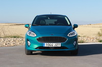 foto: Prueba Ford Fiesta 1.0 EcoBoost 125 Titanium 2017_06a.JPG
