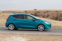 foto: Prueba Ford Fiesta 1.0 EcoBoost 125 Titanium 2017_09.JPG