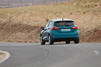 foto: Prueba Ford Fiesta 1.0 EcoBoost 125 Titanium 2017_11.JPG