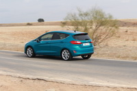 foto: Prueba Ford Fiesta 1.0 EcoBoost 125 Titanium 2017_13.JPG