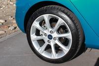 foto: Prueba Ford Fiesta 1.0 EcoBoost 125 Titanium 2017_17.JPG