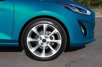 foto: Prueba Ford Fiesta 1.0 EcoBoost 125 Titanium 2017_18.JPG