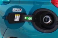 foto: Prueba Ford Fiesta 1.0 EcoBoost 125 Titanium 2017_20.JPG