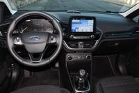 foto: Prueba Ford Fiesta 1.0 EcoBoost 125 Titanium 2017_21.JPG