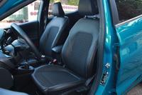 foto: Prueba Ford Fiesta 1.0 EcoBoost 125 Titanium 2017_23.JPG