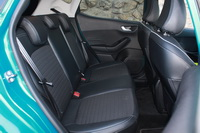 foto: Prueba Ford Fiesta 1.0 EcoBoost 125 Titanium 2017_24.JPG