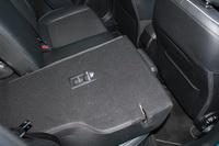 foto: Prueba Ford Fiesta 1.0 EcoBoost 125 Titanium 2017_25.JPG