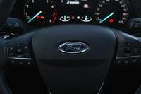 foto: Prueba Ford Fiesta 1.0 EcoBoost 125 Titanium 2017_26.JPG