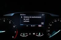 foto: Prueba Ford Fiesta 1.0 EcoBoost 125 Titanium 2017_28.JPG
