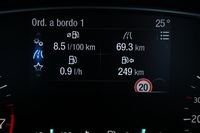 foto: Prueba Ford Fiesta 1.0 EcoBoost 125 Titanium 2017_29.JPG