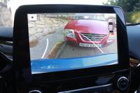 foto: Prueba Ford Fiesta 1.0 EcoBoost 125 Titanium 2017_35.JPG