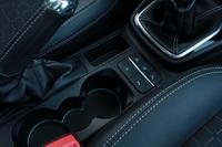 foto: Prueba Ford Fiesta 1.0 EcoBoost 125 Titanium 2017_37.JPG