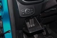 foto: Prueba Ford Fiesta 1.0 EcoBoost 125 Titanium 2017_40.JPG