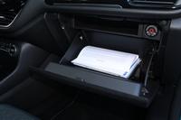 foto: Prueba Ford Fiesta 1.0 EcoBoost 125 Titanium 2017_41.JPG