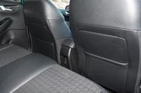 foto: Prueba Ford Fiesta 1.0 EcoBoost 125 Titanium 2017_44.JPG