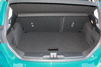 foto: Prueba Ford Fiesta 1.0 EcoBoost 125 Titanium 2017_46.JPG