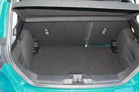 foto: Prueba Ford Fiesta 1.0 EcoBoost 125 Titanium 2017_47.JPG