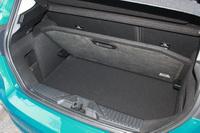 foto: Prueba Ford Fiesta 1.0 EcoBoost 125 Titanium 2017_48.JPG