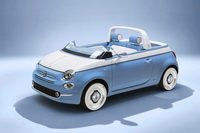 foto: Fiat 500 Spiaggina 58_01.jpg