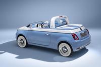 foto: Fiat 500 Spiaggina 58_02.jpg