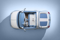 foto: Fiat 500 Spiaggina 58_03.jpg
