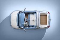 foto: Fiat 500 Spiaggina 58_04.jpg
