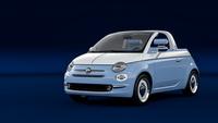 foto: Fiat 500 Spiaggina 58_06.jpg