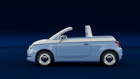 foto: Fiat 500 Spiaggina 58_07.jpg