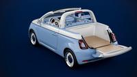 foto: Fiat 500 Spiaggina 58_08.jpg