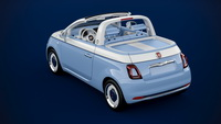foto: Fiat 500 Spiaggina 58_09.jpg