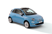 foto: Fiat 500 Spiaggina 58_10.jpg