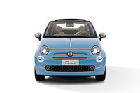foto: Fiat 500 Spiaggina 58_11.jpg