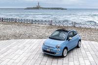 foto: Fiat 500 Spiaggina 58_13.jpg