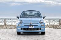 foto: Fiat 500 Spiaggina 58_14.jpg
