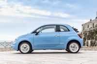 foto: Fiat 500 Spiaggina 58_15.jpg