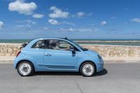 foto: Fiat 500 Spiaggina 58_16.jpg