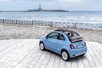 foto: Fiat 500 Spiaggina 58_17.jpg