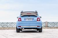 foto: Fiat 500 Spiaggina 58_18.jpg