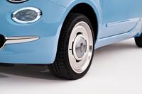 foto: Fiat 500 Spiaggina 58_20.jpg
