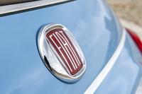 foto: Fiat 500 Spiaggina 58_21.jpg