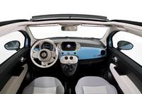 foto: Fiat 500 Spiaggina 58_22.jpg