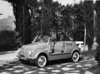 foto: Fiat 500 Jolly Spiaggina 1958_01.jpg
