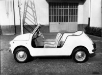foto: Fiat 500 Jolly Spiaggina 1958_02.jpg