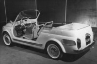 foto: Fiat 500 Jolly Spiaggina 1958_03.jpg