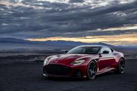 foto: Aston Martin DBS Superleggera_01.jpg