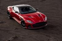 foto: Aston Martin DBS Superleggera_02.jpg