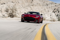foto: Aston Martin DBS Superleggera_04.jpg